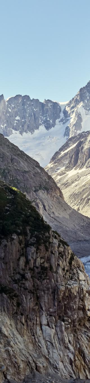 Thorsten Klapsch Alpen